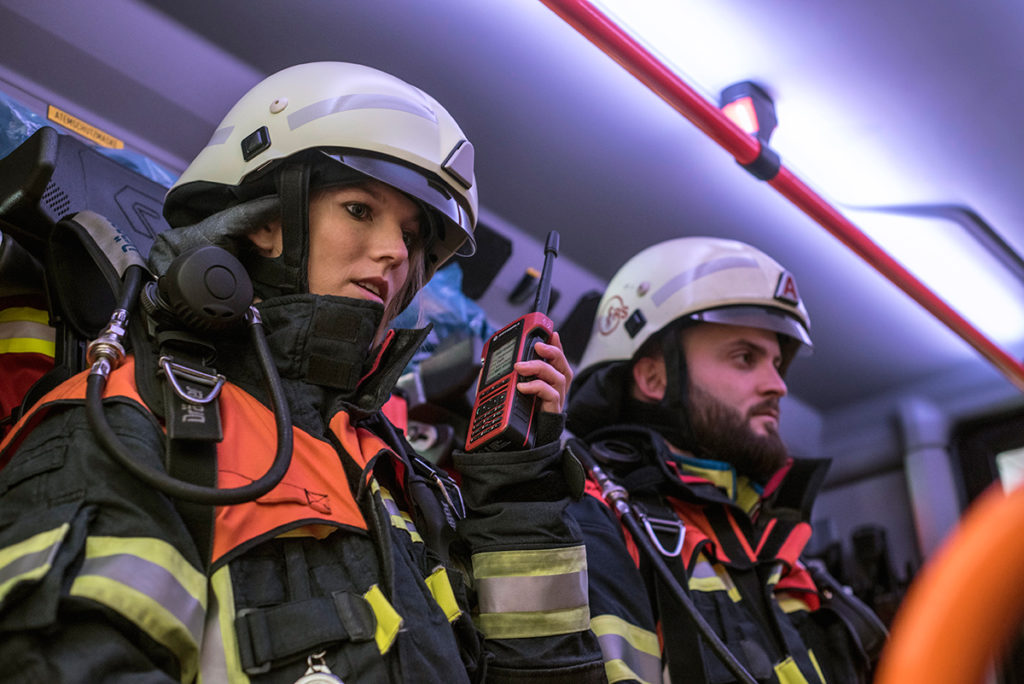 solutions-radiocommunication-pompiers